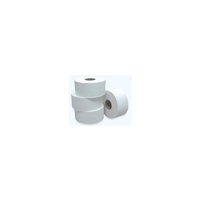 Papel Higienico Industrial