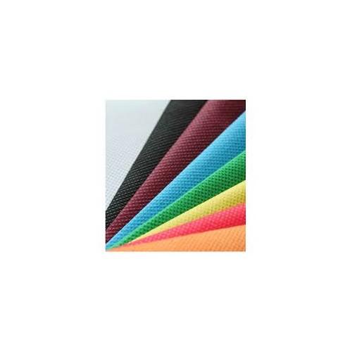 Mantel 30x40 TNT Colores