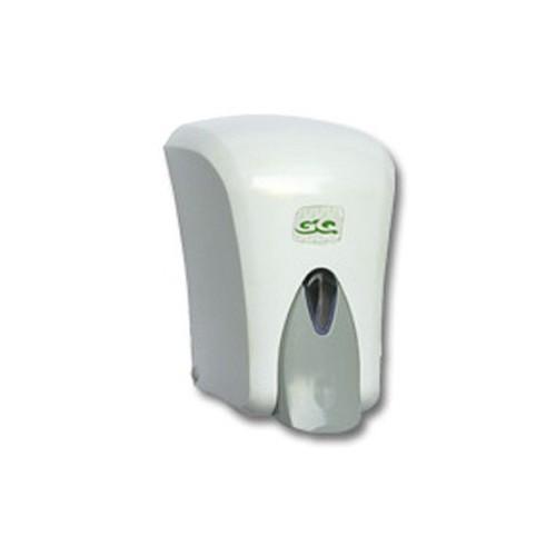 Dosificador Gel de Manos S-6