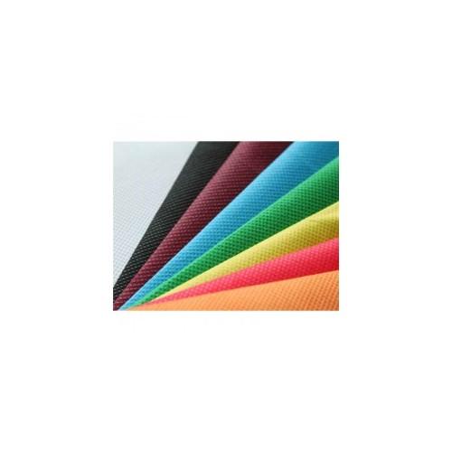 Mantel TNT 100x100 Colores