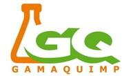 Gamaquimp S.L.