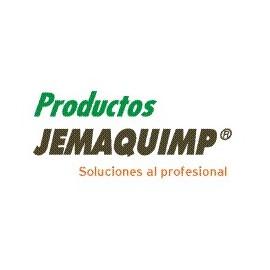 Productos químicos JEMAQUIMP