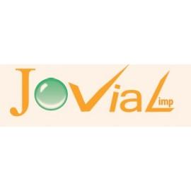 Productos químicos JOVIAL